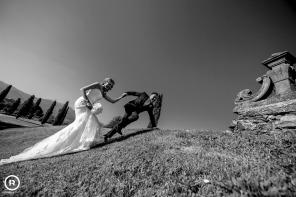 castellodurini-matrimonio-foto (32)