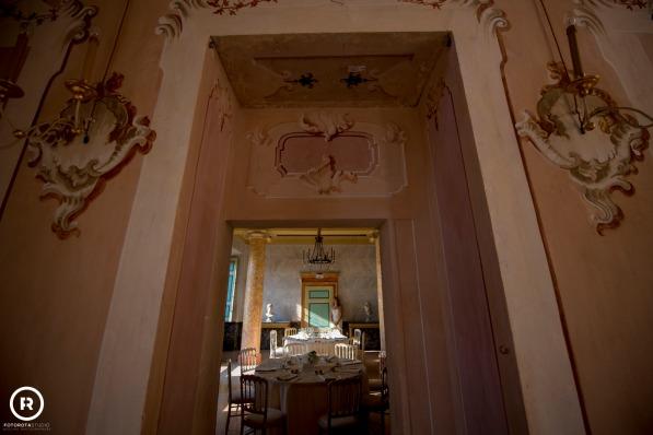 castellodurini-matrimonio-foto (33)