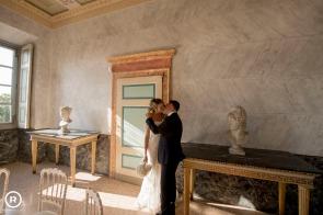 castellodurini-matrimonio-foto (34)