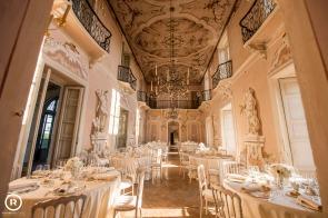 castellodurini-matrimonio-foto (35)