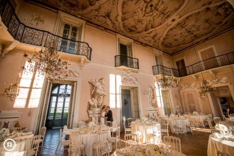 castellodurini-matrimonio-foto (36)