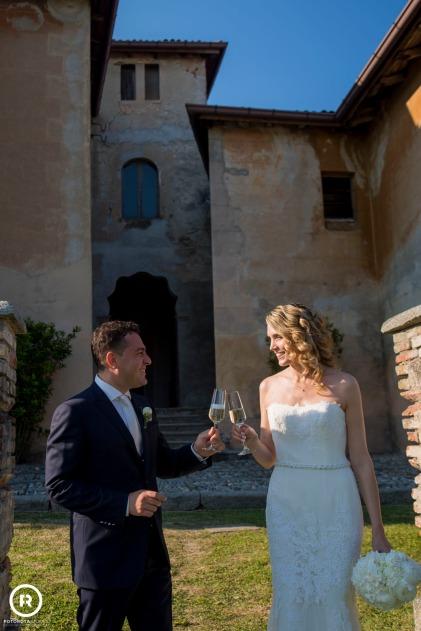 castellodurini-matrimonio-foto (38)