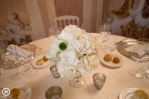 castellodurini-matrimonio-foto (44)