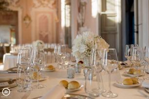 castellodurini-matrimonio-foto (46)