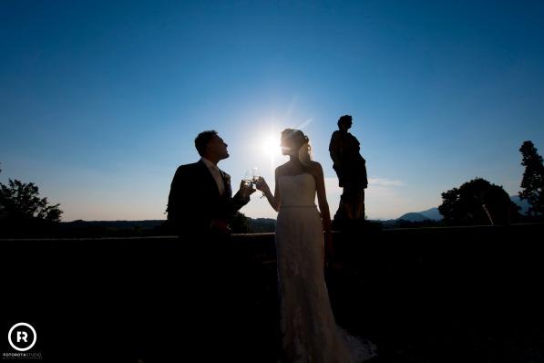 castellodurini-matrimonio-foto (48)