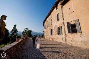 castellodurini-matrimonio-foto (49)