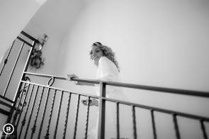 castellodurini-matrimonio-foto (5)
