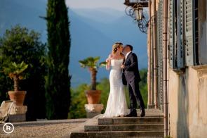 castellodurini-matrimonio-foto (50)
