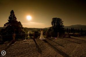 castellodurini-matrimonio-foto (51)