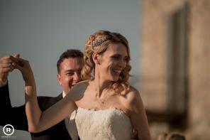 castellodurini-matrimonio-foto (52)