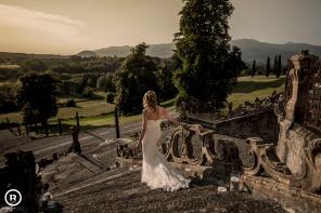 castellodurini-matrimonio-foto (53)