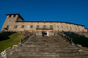 castellodurini-matrimonio-foto (54)