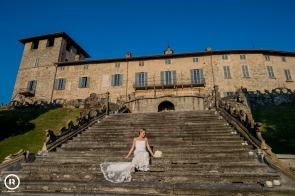 castellodurini-matrimonio-foto (55)