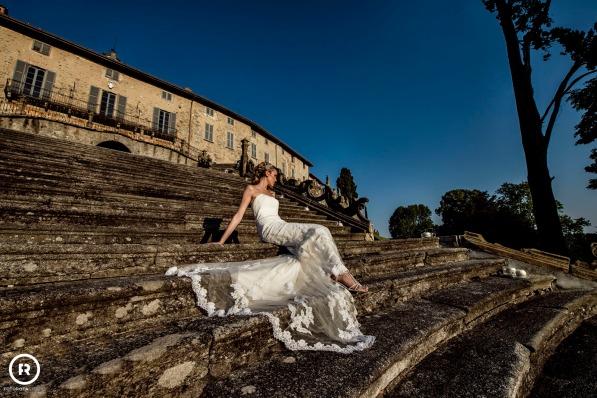castellodurini-matrimonio-foto (56)