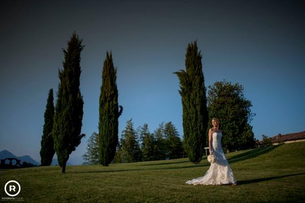 castellodurini-matrimonio-foto (59)