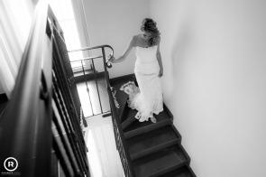 castellodurini-matrimonio-foto (6)