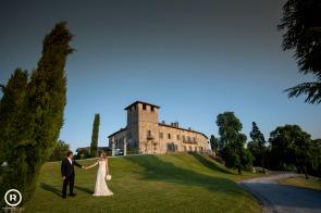 castellodurini-matrimonio-foto (60)