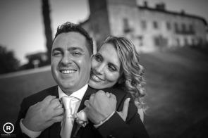 castellodurini-matrimonio-foto (61)