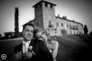 castellodurini-matrimonio-foto (62)