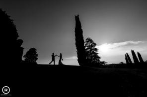 castellodurini-matrimonio-foto (63)