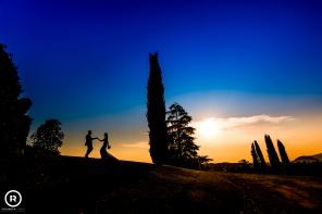castellodurini-matrimonio-foto (64)