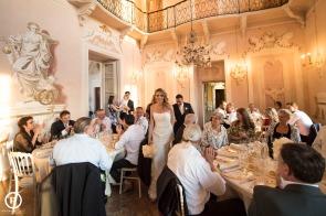 castellodurini-matrimonio-foto (66)