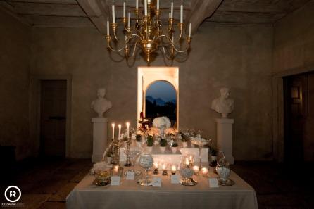 castellodurini-matrimonio-foto (68)
