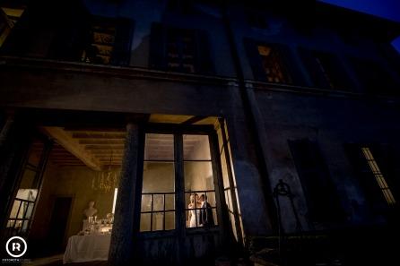 castellodurini-matrimonio-foto (69)