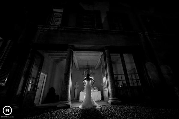 castellodurini-matrimonio-foto (70)