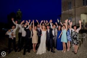 castellodurini-matrimonio-foto (71)