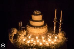 castellodurini-matrimonio-foto (72)