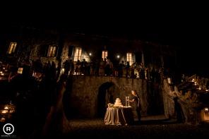 castellodurini-matrimonio-foto (73)