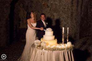 castellodurini-matrimonio-foto (74)