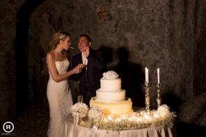 castellodurini-matrimonio-foto (75)