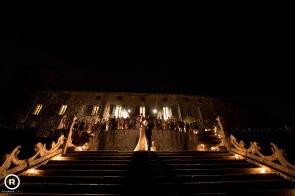 castellodurini-matrimonio-foto (77)
