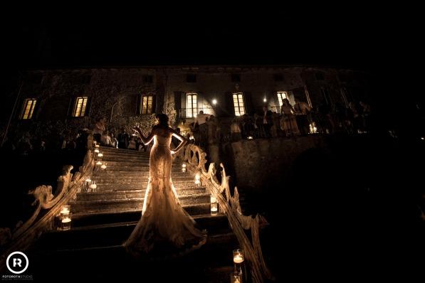 castellodurini-matrimonio-foto (78)