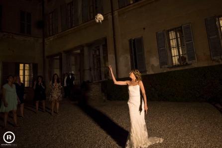 castellodurini-matrimonio-foto (79)