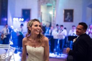 castellodurini-matrimonio-foto (83)
