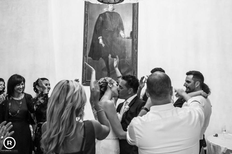 castellodurini-matrimonio-foto (84)