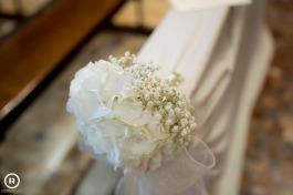 castellodurini-matrimonio-foto (9)
