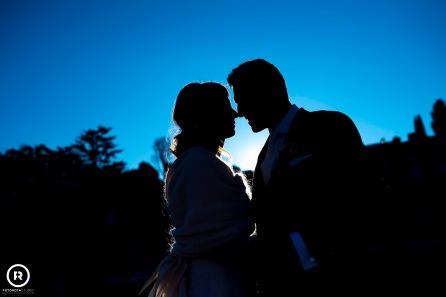 fotografo-matrimonio-monzabrianza-thebest-photos (10)