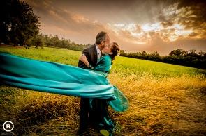 fotografo-matrimonio-monzabrianza-thebest-photos (14)
