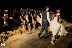 fotografo-matrimonio-monzabrianza-thebest-photos (17)