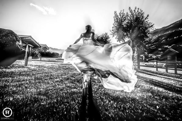 fotografo-matrimonio-monzabrianza-thebest-photos (19)