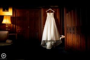 fotografo-matrimonio-monzabrianza-thebest-photos (2)