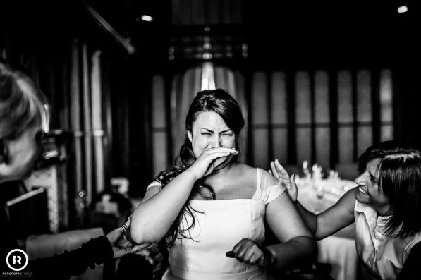 fotografo-matrimonio-monzabrianza-thebest-photos (20)