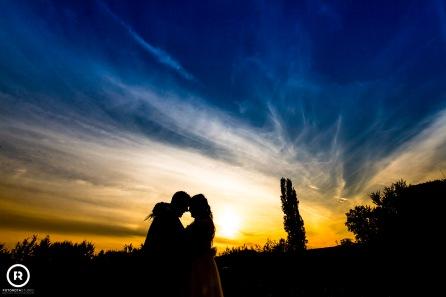 fotografo-matrimonio-monzabrianza-thebest-photos (22)