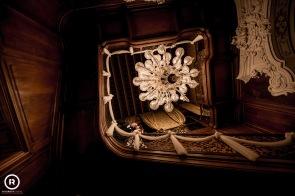 fotografo-matrimonio-monzabrianza-thebest-photos (25)
