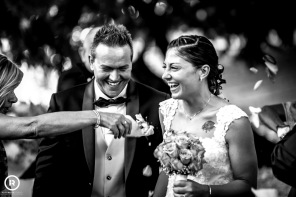 fotografo-matrimonio-monzabrianza-thebest-photos (27)