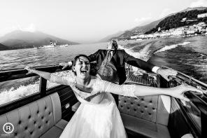 fotografo-matrimonio-monzabrianza-thebest-photos (28)